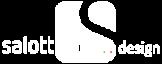 Salottitalia