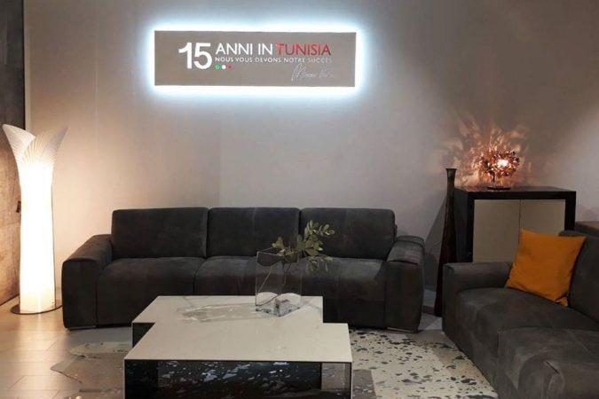 Foire du Kram 2019 360°