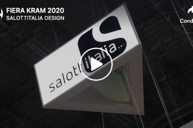 Foire du Kram 2020